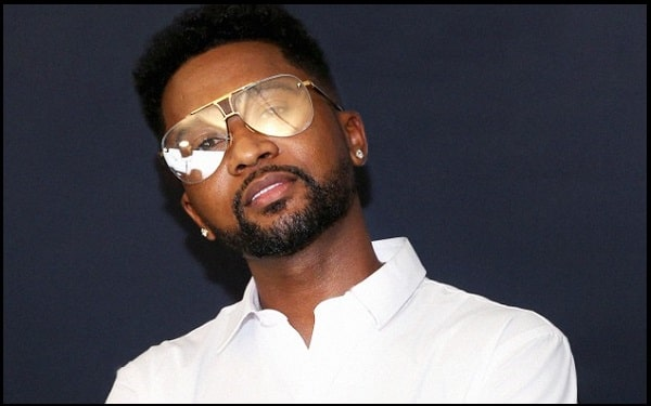 Motivational Zaytoven Quotes And Sayings