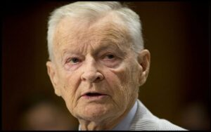 Read more about the article Motivational Zbigniew Brzezinski Quotes And Sayings