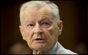 Motivational Zbigniew Brzezinski Quotes And Sayings