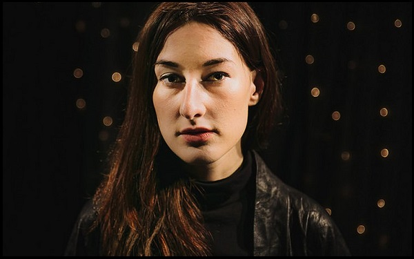 Motivational Zola Jesus Quotes And Sayings