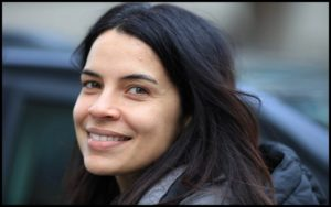 Motivational Zuleikha Robinson Quotes And Sayings