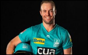 Read more about the article Motivational AB de Villiers Quotes And Sayings