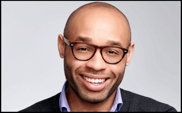 Read more about the article Motivational Aaron Diehl Quotes And Sayings