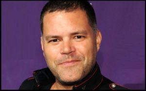 Motivational Aaron Douglas Quotes And Sayings