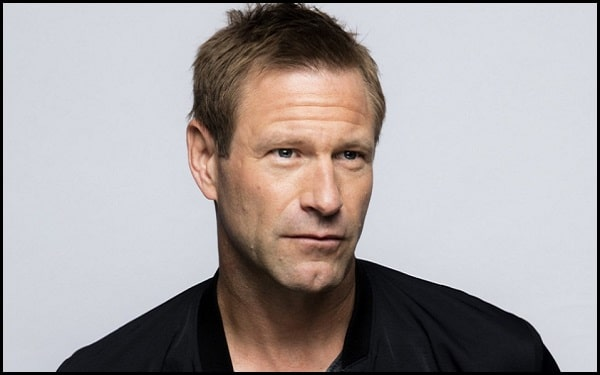 Read more about the article Motivational Aaron Eckhart Quotes And Sayings