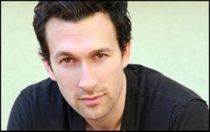 Motivational Aaron Lazar Quotes And Sayings
