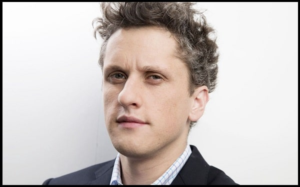 Motivational Aaron Levie Quotes And Sayings