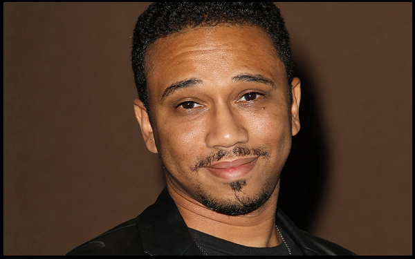 Motivational Aaron McGruder Quotes And Sayings