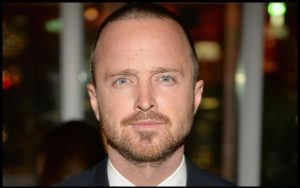 Motivational Aaron Paul Quotes And Sayings