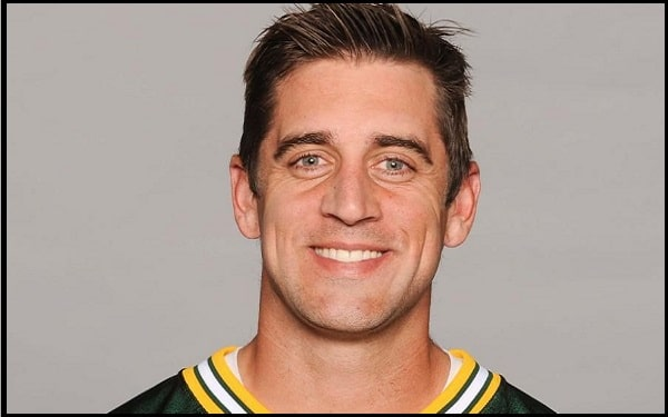 Motivational Aaron Rodgers Quotes And Sayings