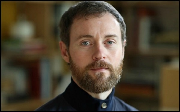 Motivational Aaron Ruell Quotes And Sayings