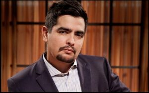 Read more about the article Motivational Aaron Sanchez Quotes And Sayings