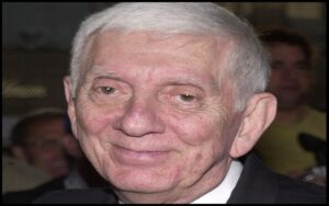 Read more about the article Motivational Aaron Spelling Quotes And Sayings