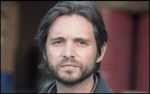 Motivational Aaron Stanford Quotes And Sayings