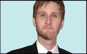 Read more about the article Motivational Aaron Staton Quotes And Sayings