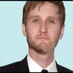 Motivational Aaron Staton Quotes And Sayings
