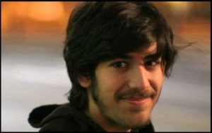 Motivational Aaron Swartz Quotes And Sayings