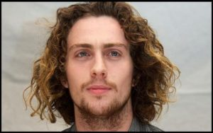 Motivational Aaron Taylor-Johnson Quotes And Sayings