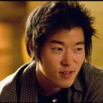 Motivational Aaron Yoo Quotes and Sayings
