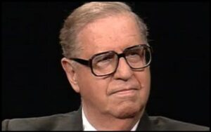 Read more about the article Motivational Abba Eban Quotes And Sayings
