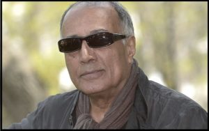 Motivational Abbas Kiarostami Quotes And Sayings
