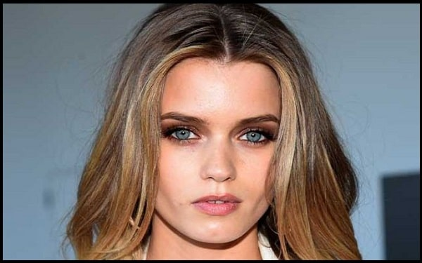 Motivational Abbey Lee Kershaw Quotes And Sayings