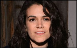 Motivational Abbi Jacobson Quotes And Sayings