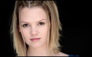 Motivational Abbie Cobb Quotes And Sayings