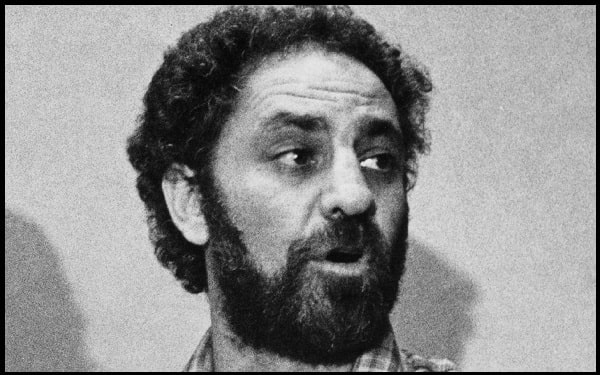 Motivational Abbie Hoffman Quotes And Sayings