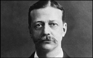 Read more about the article Motivational Abbott L. Lowell Quotes And Sayings