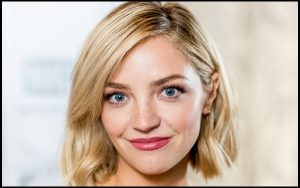 Motivational Abby Elliott Quotes And Sayings