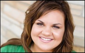 Motivational Abby Johnson Quotes And Sayings