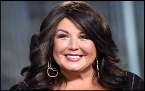 Motivational Abby Lee Miller Quotes And Sayings