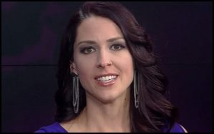 Motivational Abby Martin Quotes And Sayings