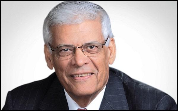 Motivational Abdallah Salem el-Badri Quotes And Sayings