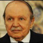 Motivational Abdelaziz Bouteflika Quotes And Sayings