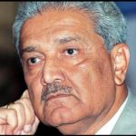 Motivational Abdul Qadeer Khan Quotes And Sayings