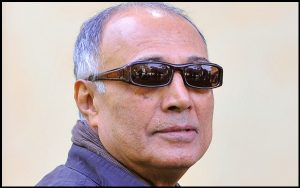 Read more about the article Motivational Abbas Kiarostami Quotes And Sayings