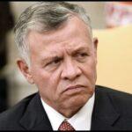 Motivational Abdullah II of Jordan Quotes And Sayings