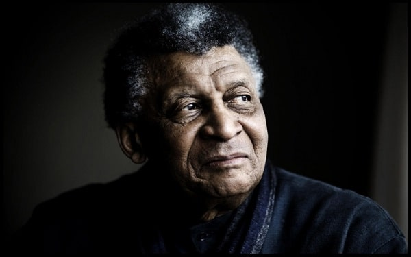 Motivational Abdullah Ibrahim Quotes And Sayings