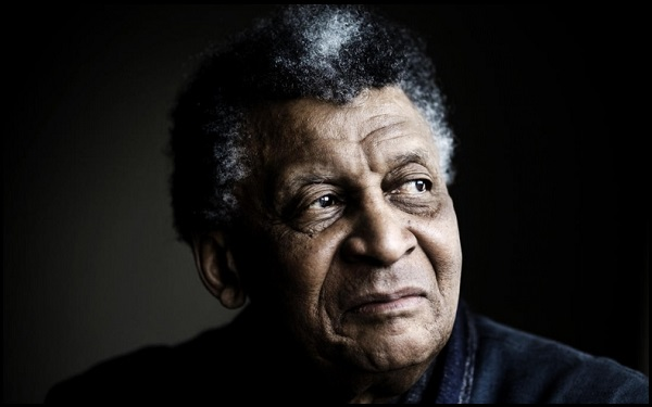 Read more about the article Motivational Abdullah Ibrahim Quotes And Sayings