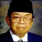 Motivational Abdurrahman Wahid Quotes And Sayings