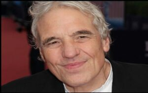 Motivational Abel Ferrara Quotes And Sayings