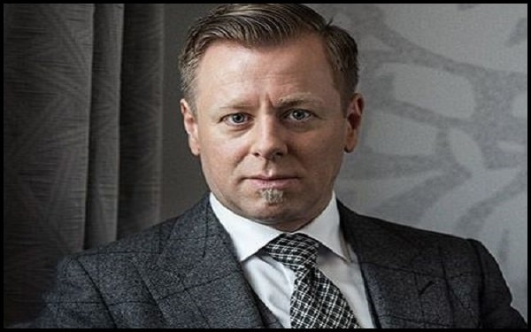 Motivational Abel Korzeniowski Quotes And Sayings