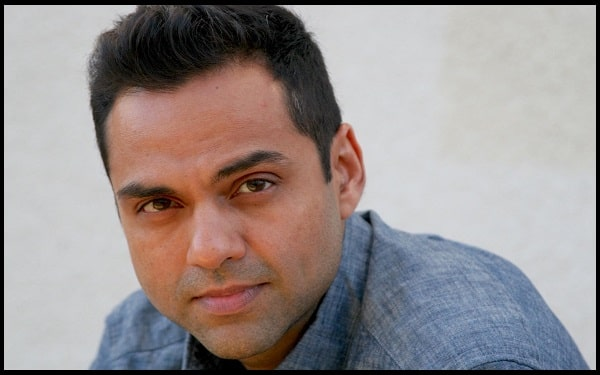 Motivational Abhay Deol Quotes And Sayings