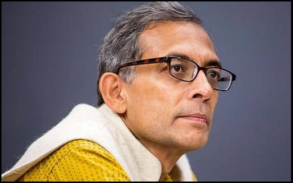 Motivational Abhijit Banerjee Quotes And Sayings