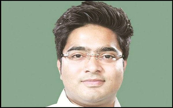 Motivational Abhishek Banerjee Quotes And Sayings