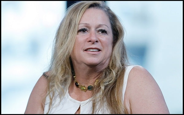 Motivational Abigail Disney Quotes And Sayings