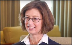 Motivational Abigail Johnson Quotes And Sayings