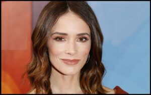 Motivational Abigail Spencer Quotes And Sayings